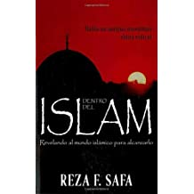 Dentro Del Islam (Spanish Edition)