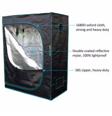 Amazon com: NEW Organic Heavy-Duty Durable 100% Reflective Mylar