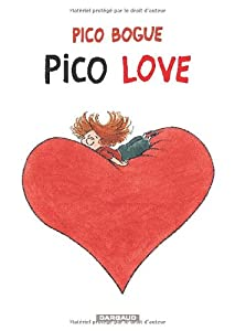 "Afficher ""Pico Bogue n° 4 Pico love"""