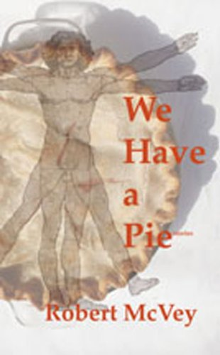 Image of We Have a Pie