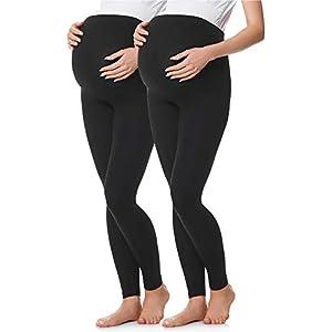 Dove acquistare Be Mammy Leggings Premaman Lunghi