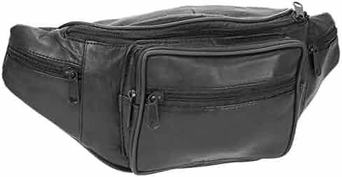 e06cb020ec38 Shopping Last 90 days - Under $25 - Waist Packs - Luggage & Travel ...
