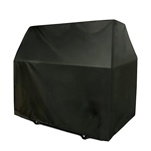 kingsford bbq grill cover - 6