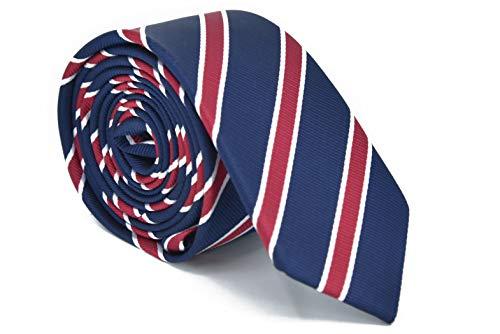 DAZCOS Toy for Nick Wilde Cosplay Accessory Tie/Prop Paw (Necktie) -