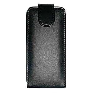 conseguir Teléfono móvil Samsung S7530 Funda