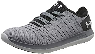 Under Armour Mens Slingride 2 Running Trainers - 11