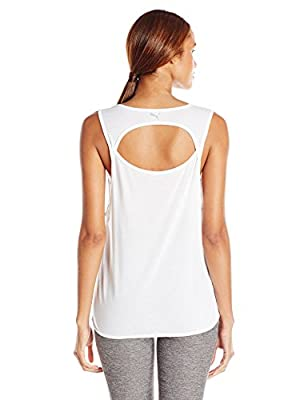 PUMA Women's Layer Tank