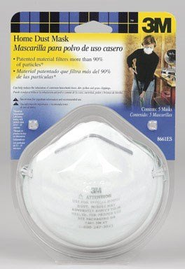3m-8661pc1-a-home-dust-mask-5-pack