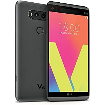 lg-v20-h910-64gb-titan-gray-at-t