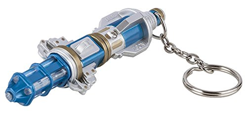 official-dr356-12th-dr-doctor-who-sonic-screwdriver-led-keychain-torch-keyring