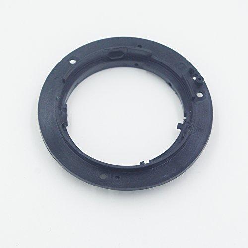 Mm Adapter Ring 105 (2pc Bayonet Mount Ring For Nikon AF-S DX 18-55 18-105 18-135 55-200 mm VR LENS)