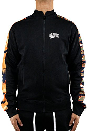 Billionaire Boys Club General Jacket MEDIUM - Club Billionaire Jacket Boys