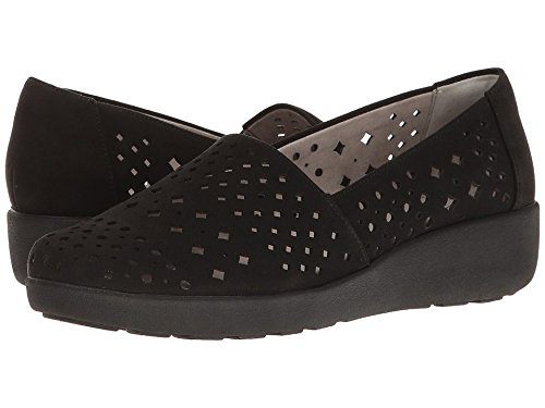 easy-spirit-womens-kimmie2-flat-black-fabric-75-e-us