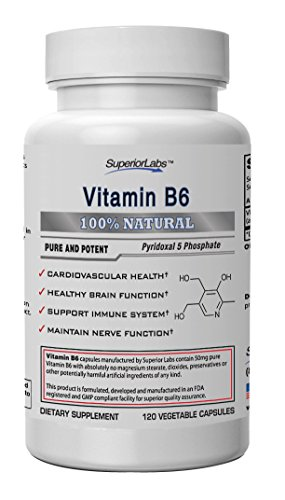 Vitamin Vegetable Formulated Manufactured Guarantee