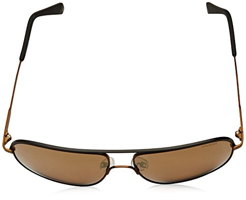 Dorado 2055 S Pz Brown Copper PLD Polaroid Sonnenbrille ZnxcWySA1w