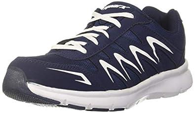Sparx Men SM-276 Sports Shoes
