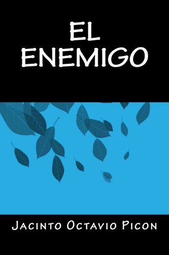 Download El Enemigo (Spanish Edition) PDF