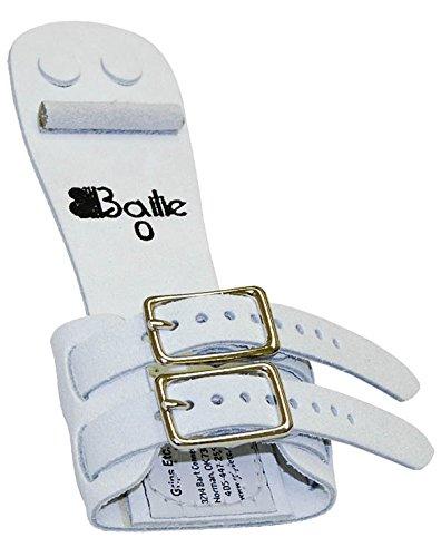 Buckle Grips - Bailie Dowel Double Buckle Grips - Uneven Bar (1 (6.