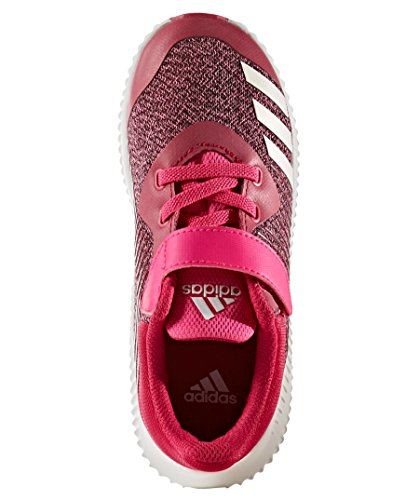 adidas FTWWHT BOPINK SHOPIN adidas BOPINK FTWWHT SHOPIN adidas fwqxqaYT