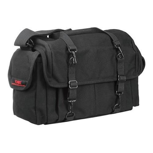 Domke 700-70B F-7 Double AF Bag (Black) by Domke