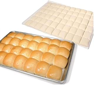 product image for Bridgford Foods Steak House Sweet Yeast Roll Dough, 1.5 Ounce -- 240 per case.