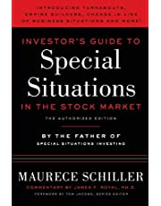 Investor's Guide to Special Situations in the Stock Market