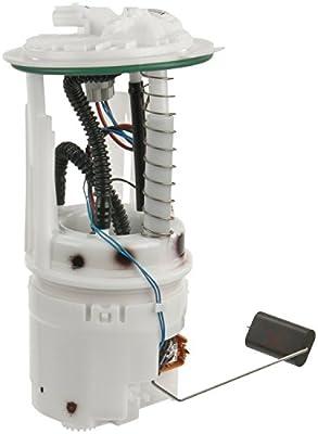 Bosch 67754 Original Equipment Replacement Electric Fuel Pump
