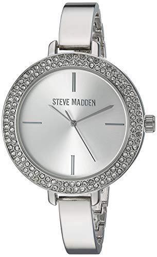 - Steve Madden Fashion Watch (Model: SMW238)