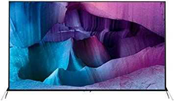 """Philips - Philips 48Pus7600 48 Led Uhd 4K 3D Android""""¢ 5.0 Smart ..."""