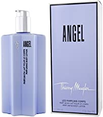 0c0dbc921105b Angel By Thierry Mugler For Women Body Lotion…  36.91 55.00. Bestseller