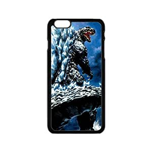 VOV Enormous Gojirasaurus Cell Phone Case for Iphone 6