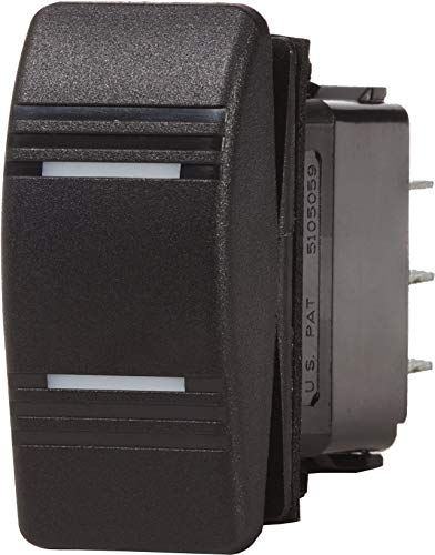 Best Boat Battery Switches