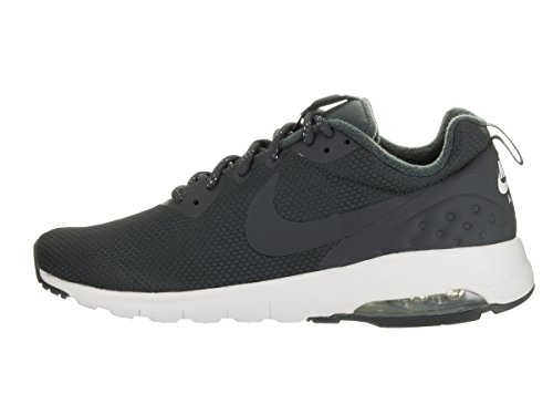 Nike 844836 002, Zapatillas de Trail Running Unisex Adulto Varios colores (Anthracite /     Anthracite Phantom)