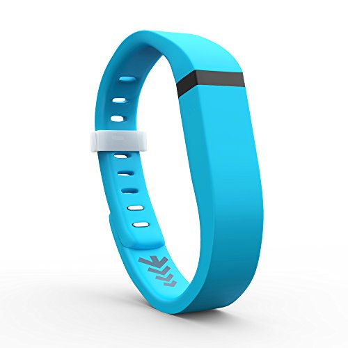 Fitbit Replacement Offered Teak Products
