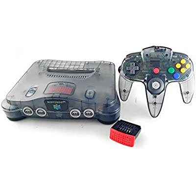 nintendo-64-system-video-game-console-2