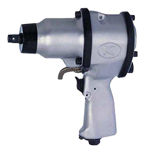 空研 1/2インチSQ中型インパクトレンチ(12.7mm角) KW14HP B002P8QQCG