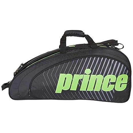 PRINCE Raquetero Tour Future (6 Raquetas): Amazon.es: Deportes y ...