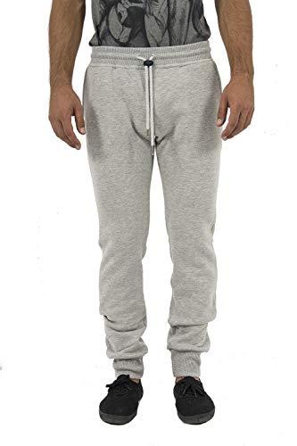 Sweet Pants Gris Jogging Slim Sweet Jogging Pants 77xrTw