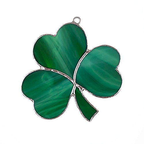 Switchables Shamrock