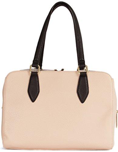 olivia-joy-teena-satchel-handbag-one-size-blush-python