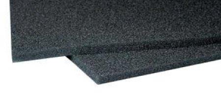 24'' x 19'' x 0.39'' Foam Speaker Grill Material
