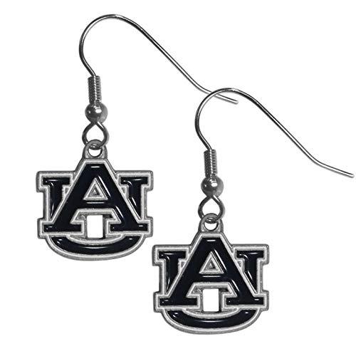 NCAA Auburn Tigers Dangle Earrings