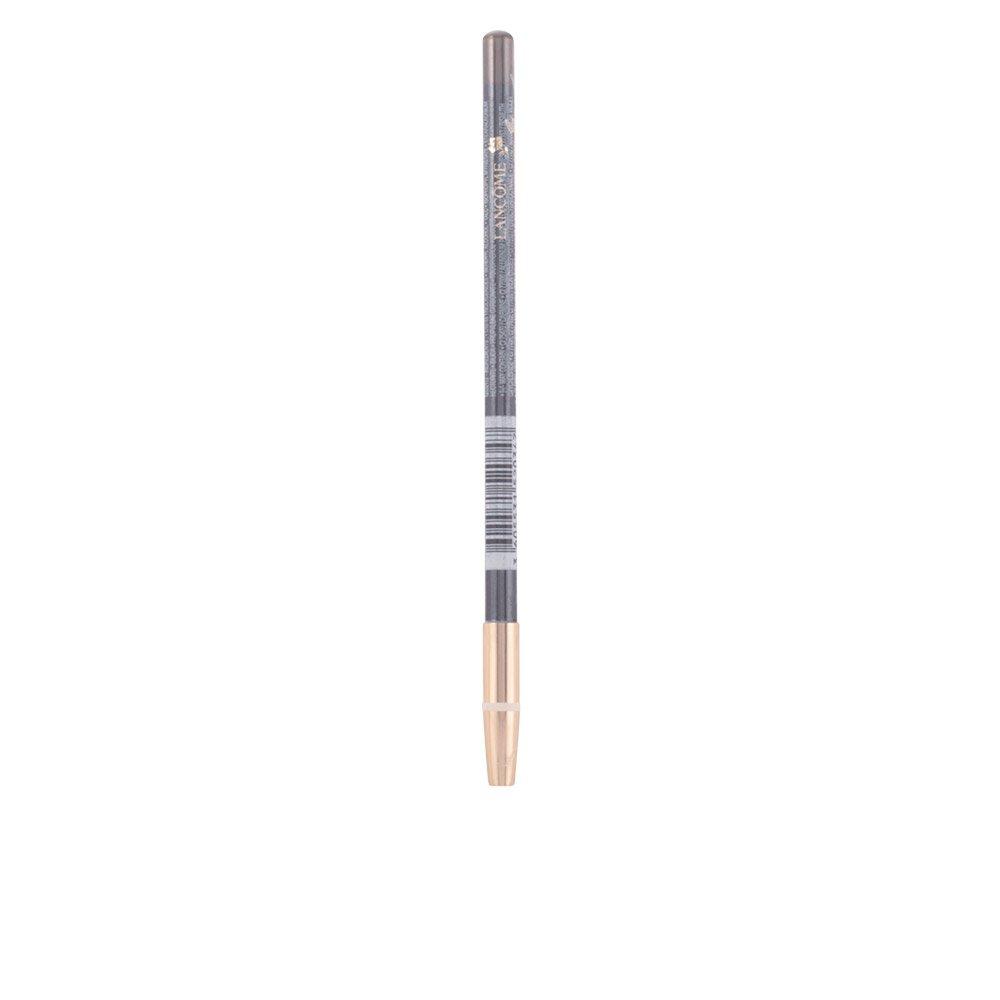 Lancôme Le Crayon Khôl 022-Bronze Lápiz de Ojos - 2 gr Lancome 3605531520347 900-20347