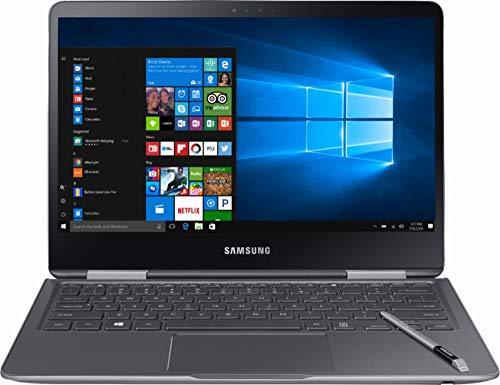 Samsung Notebook 9 Pro 13 - 13.3 Touch - 8Gen i7-8550U -...