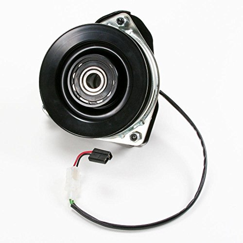 Husqvarna 532414336 Lawn Tractor Electric Clutch Genuine Original Equipment Manufacturer (OEM) Part