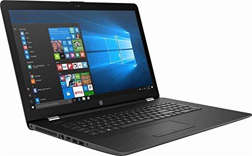 2018 Flagship HP 15.6 Inch Notebook Laptop Computer Intel Core i3 7100U