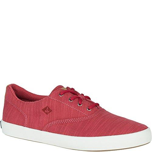 Men's M 5 Baja 7 Sneaker Fashion Cvo Us Wahoo Red B8qwrB