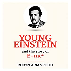 Young Einstein Audiobook