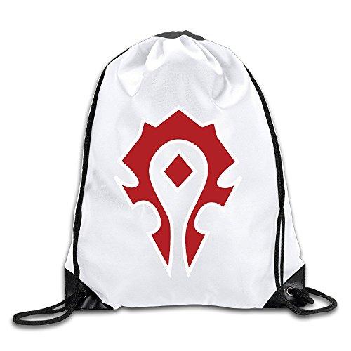bestseller-world-of-warcraft-the-horde-symbol-drawstring-backpacks-bags