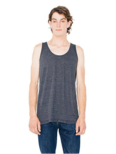 american-apparel-mens-tri-blend-tank